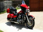 2010 Harley-Davidson Ultra Classic Limited